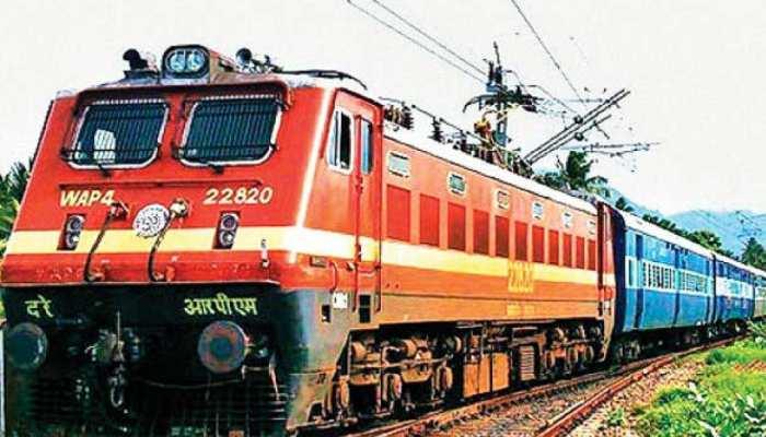 Lockdown में नहीं होगी परेशानी, Indian Railways ने UP-Bihar समेत इन राज्यों में बढ़ाईं स्पेशल ट्रेन