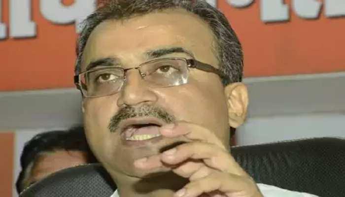 बिहार को मिला मोदी सरकार का साथ, मंगल पांडेय बोले- केंद्र ने भेजा 7409 रेमडेसिवीर इंजेक्शन