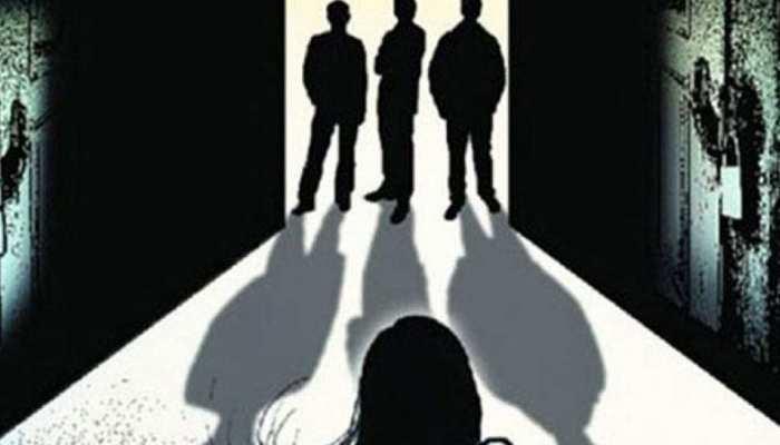 Tikri Border पर महिला एक्टिविस्ट का यौन शोषण? 30 अप्रैल को हो गई मौत, 2 किसान नेताओं के खिलाफ केस दर्ज