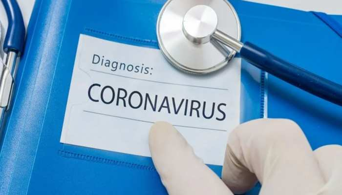 These 7 Test are necessary after recovering from coronavirus