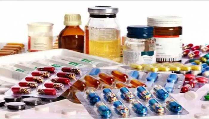 Rajasthan: कोरोना संकट के बीच दवाईयों के लिए परेशान हो रहे पेंशनर्स, जानिए क्यों