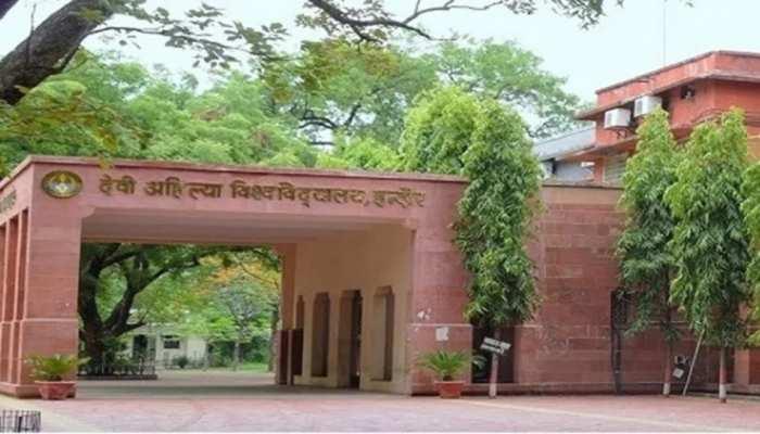 Devi Ahilya University में इस तारीख के बाद होंगी परीक्षाएं, जुलाई में आ जाएगा रिजल्ट