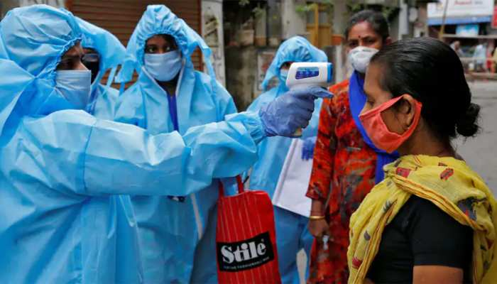 मुश्किल वक्त में India को मिला Israel का साथ, Oxygen की किल्लत दूर करने जल्द आएंगी Experts की टीमें