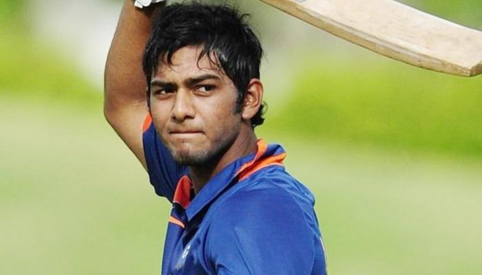 क्या USA के लिए क्रिकेट खेलने जा रहे भारत को 'World Cup' जिताने वाले कप्तान Unmukt Chand? सामने आई ये सच्चाई