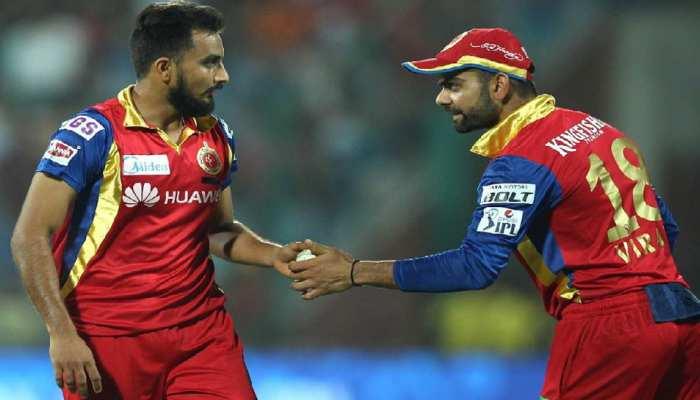 IPL 2021: Virat Kohli ने कही सिर्फ एक बात और स्टार बन गए Harshal Patel, कर दिए बड़े कारनामे