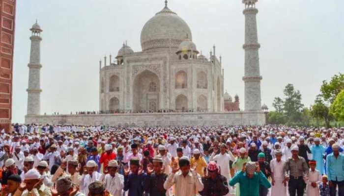 कैसे मनाएं ईद उल फित्र, स्लामिक सेंटर ऑफ इंडिया ने जारी की एडवाइज़री, जानिए अहम बातें