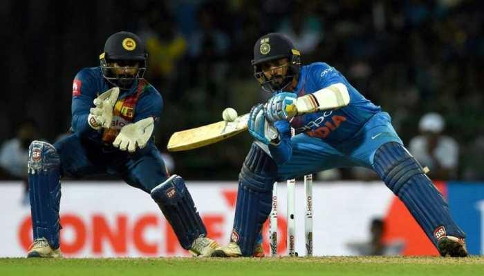 Sri Lanka में 3 ODI और 3 T20I खेलेगी Team India, जानिए पूरा Schedule