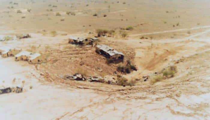 11 मई का इतिहास: आज ही के दिन भारत ने किया था सफल पोखरण परमाणु परीक्षण का ऐलान