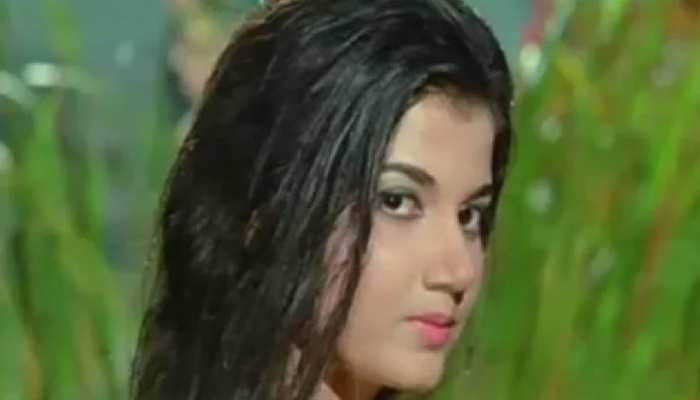 Know who is actress nazima who has given maximum rape scenes