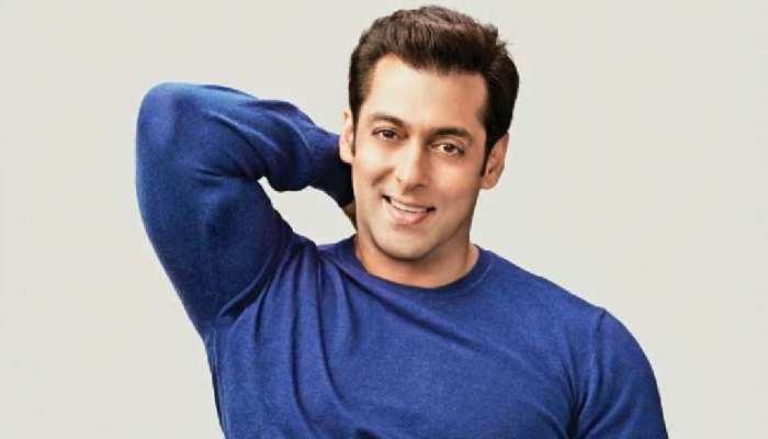 Radhe को लेकर Salman Khan ने किया बड़ा खुलासा, Sushant के नाम का किया जिक्र