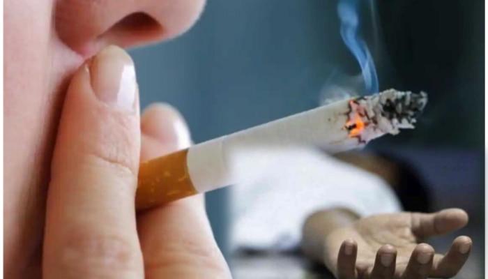 सिगरेट पीने की बात मम्मी से बताने को कहा तो 15 साल के दोस्त ने कर दी हत्या!