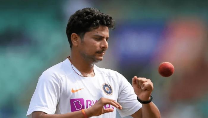 World Test Championship: टीम में जगह नहीं मिलने पर छलका Kuldeep Yadav का दर्द, कहा- क्या मैं इतना बुरा हूं
