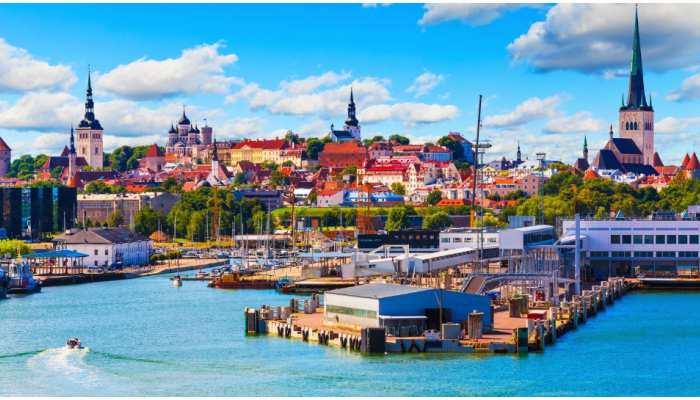 no mosque countries slovakia and estonia have no mosque despite muslim population know weird facts