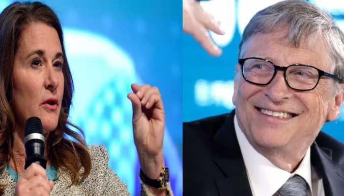 बिल गेट्स से तलाक के बाद मिलने वाली अकूल दौलत कहां खर्च करेंगी Melinda Gates, मिला ये जवाब