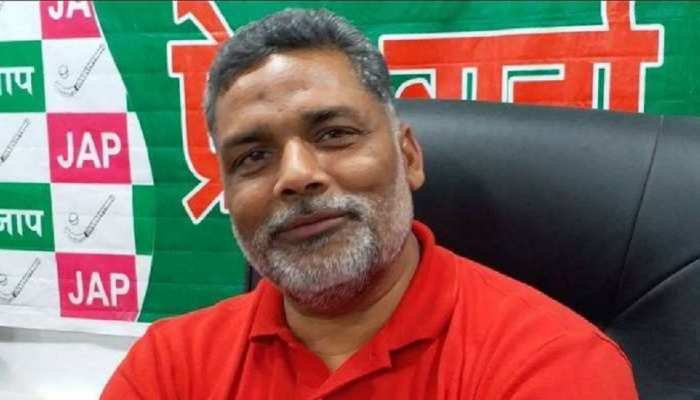 बिहार: सदन में अपना कुर्ता फाड़ने वाले MLA अजित सरकार, जिनकी हत्या मामले में जेल गए थे पप्पू यादव