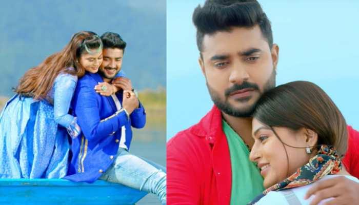 Prem Geet 2 Trailer: एक्शन, इमोशन और रोमांस का तड़का है ये भोजपुरी फिल्म