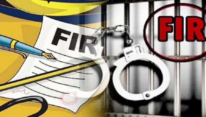 भागलपुर: पति के इलाज के दौरान वार्ड ब्वॉय ने पत्नी की इज्जत पर डाला था हाथ, हुआ गिरफ्तार