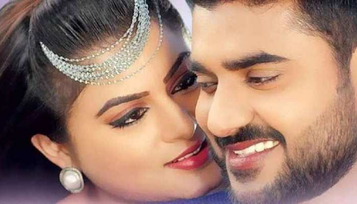 Pradeep Pandey Chintu और Shilpa Pokhrel की फिल्म 'प्रेम गीत 2' का ट्रेलर रिलीज, मिल रहे लाखों व्यूज