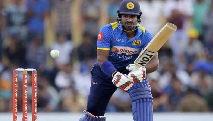 श्रीलंका ने 'कुशल' हाथों में सौंपी कप्तानी, कई सीनियर खिलाड़ियों की टीम से छुट्टी