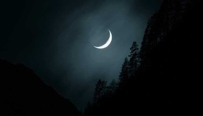 नहीं नजर आया ईद का चांद, 14 मई को मनाई जाएगी ईद उल फितर