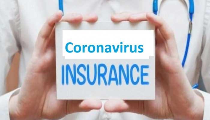 Corona Policy बेचने से बच रहीं इंश्योरेंस कंपनियां, IRDAI को इस तरह दिया चकमा