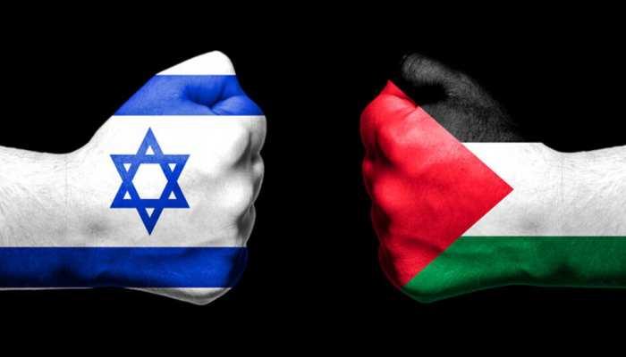 Jerusalem Violence: ସ୍ଥିତି ଉପରେ ସତର୍କ ନଜର ରଖିଛି UN Security Council