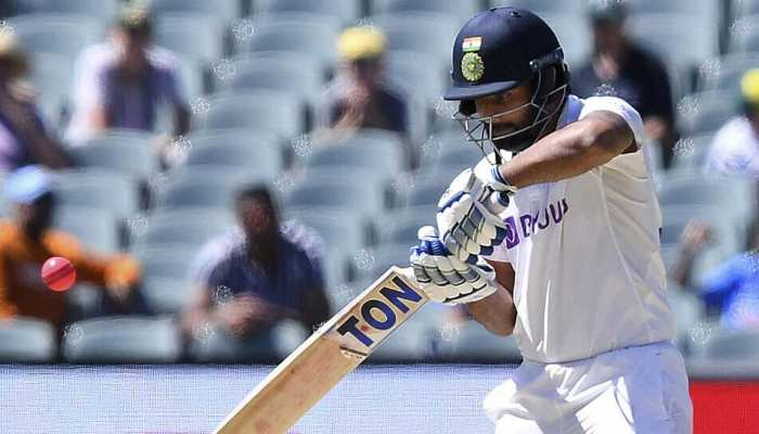 5 Indian Players Whose Test Careers May be over if they not perform in England Tour, ICC WTC Final