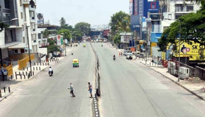 Maharashtra में अब 1 जून तक बढ़ाया गया लॉकडाउन, जरूरी सेवाओं पर रहेगी छूट