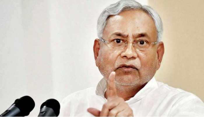 Bihar Lockdown: बिहार में बढ़ा लॉकडाउन, 25 मई तक जारी रहेंगी पाबंदियां, जानिए नई गाइडलाइंस