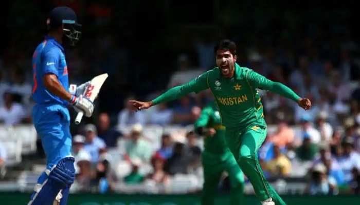 Mohammad Amir खेलेंगे IPL? सामने आई बड़ी वजह
