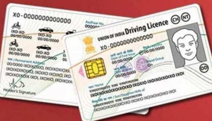 कहीं आपका Driving Licence फर्जी तो नहीं! फटाफट ऐसे ऑनलाइन करें चेक