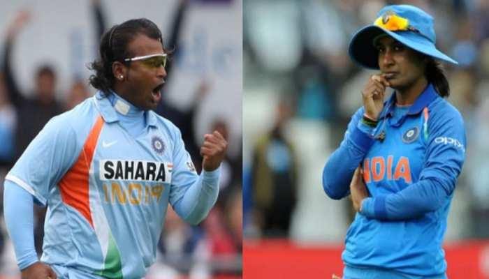 Mithali Raj से विवाद के चलते किया गया था बाहर, अब फिर महिला टीम के कोच बने Ramesh Powar