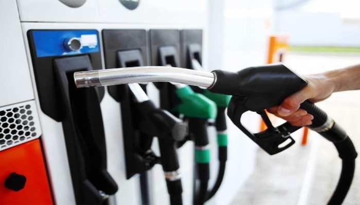 Petrol Price Today 14 May 2021: आज फिर बढ़े तेल के दाम, दिल्ली में 92 के ऊपर हुआ पेट्रोल, जानें ताजा रेट
