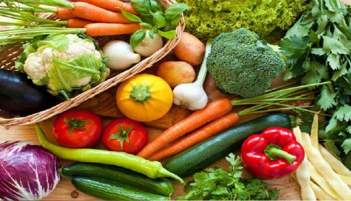 गर्मियों में बिना फ्रिज के भी लंबे समय तक फ्रेश रहेंगी सब्जियां, अपनाएं ये घरेलू टिप्स