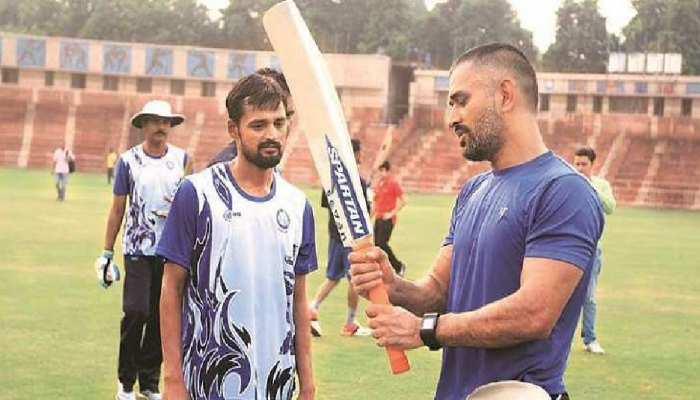श्रीलंका दौरे पर टीम इंडिया में जगह बना सकता है ये झारखंड का लाल