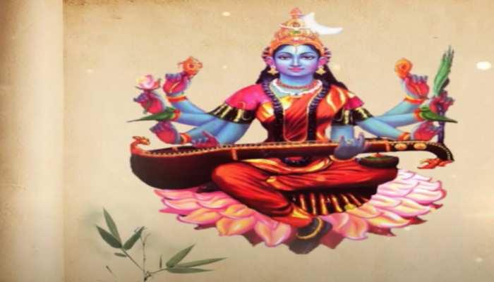 Maa Matangi: एक ऐसी देवी जिन्हें लगाया जाता है जूठन का भोग, कौन हैं वो जानें