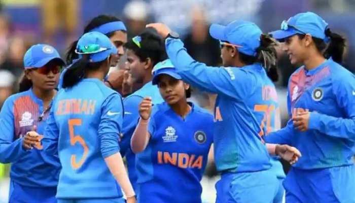7 साल बाद टेस्ट मैच खेलेगी भारतीय महिला टीम, 17 साल की शेफाली को पहली बार मौका