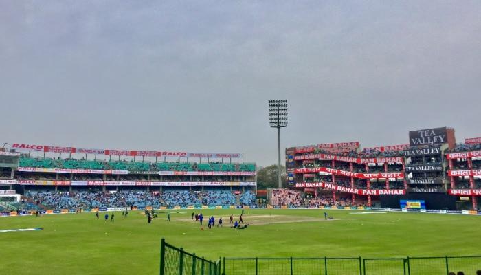 कोविड-19 के खिलाफ लड़ाई में काम आएगा Arun Jaitley Stadium! DDCA ने दिल्ली सरकार को दिया प्रस्ताव
