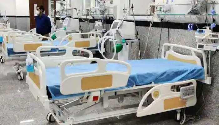 कोरोना मरीजों से वसूला मनमाना पैसा, वाराणसी के 14 निजी अस्पतालों को DM का नोटिस
