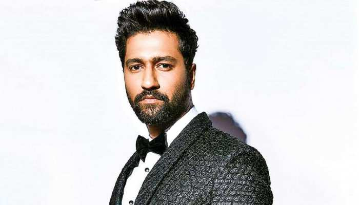 Vicky Kaushal Birthday: Things to know about talented Bollywood Star Vicky Kaushal