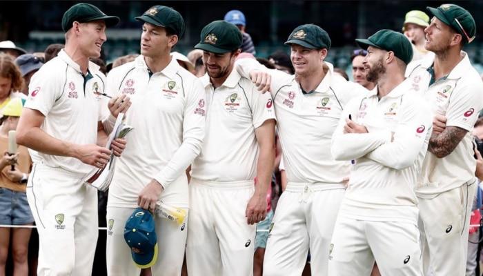 Bancroft के खुलासे के बाद Ball Tampering मामले की फिर हो सकती है जांच, Cricket Australia ने किया रिएक्ट