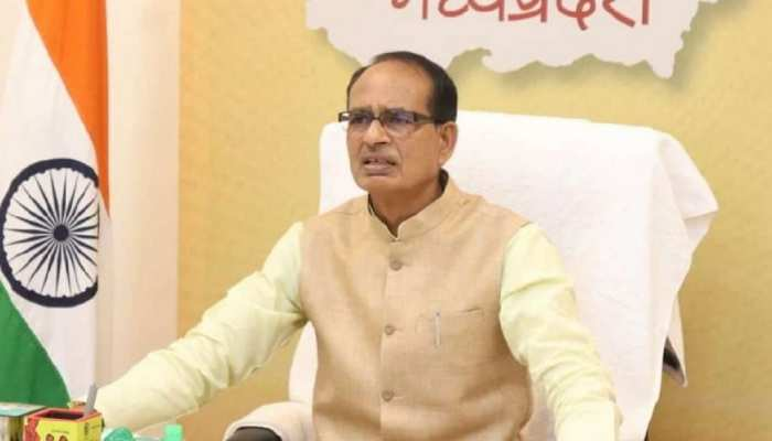 कोरोना से अनाथ हुए बच्चों के लिए CM शिवराज ने उठाया ऐसा कदम, विरोधी भी हुए कायल