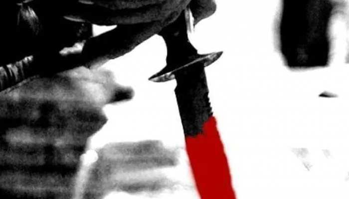 100 रुपये के लिए दंपति ने युवक को उतारा मौत के घाट, आरोपी महिला गिरफ्तार, पति फरार