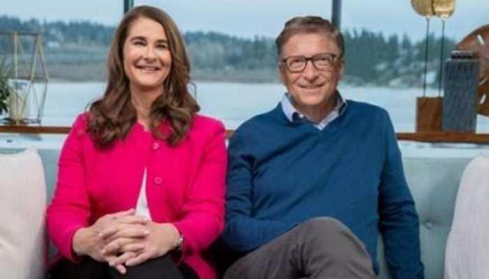 Microsoft की कर्मचारी से था Bill Gates का अफेयर, इस्तीफे से पहले कंपनी ने की थी जांच