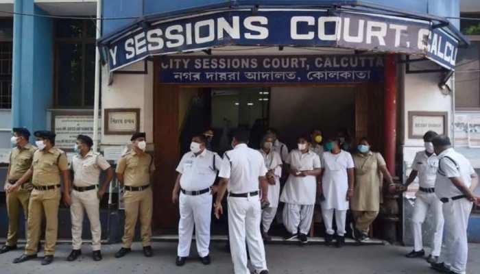 Narada Sting Operation: TMC नेताओं को मिली ज़मानत, CBI की हिरासत की अर्जी हुई खारिज