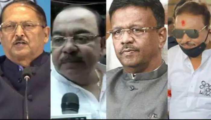 Narada Sting Case: TMC नेताओं की जमानत पर रोक, हाई कोर्ट ने जारी किया स्टे ऑर्डर