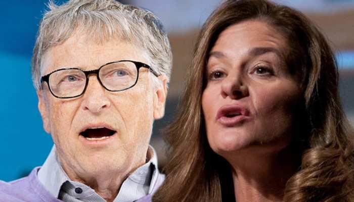 Bill Gates ने जांच के दौरान ही Microsoft बोर्ड से दिया था इस्तीफा, महिला कर्मचारी से रोमांस के थे आरोप