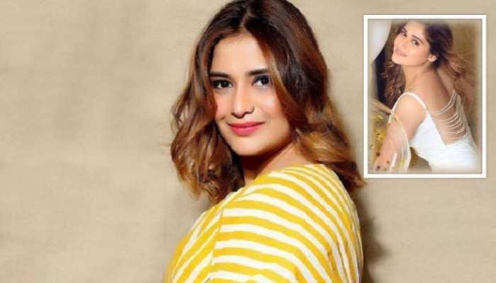 गोविंदा की भांजी आरती सिंह ने करवाया बैडरूम फोटोशूट, तस्वीरों पर आए ताबड़तोड़ कमेंट