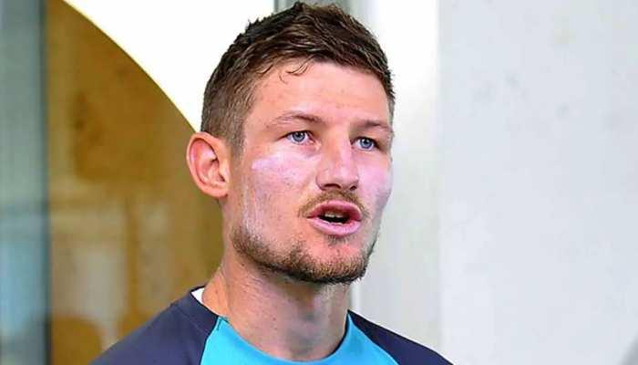Ball Tampering मामले में नया बवाल, अब अपने ही बयान से पलटे Cameron Bancroft