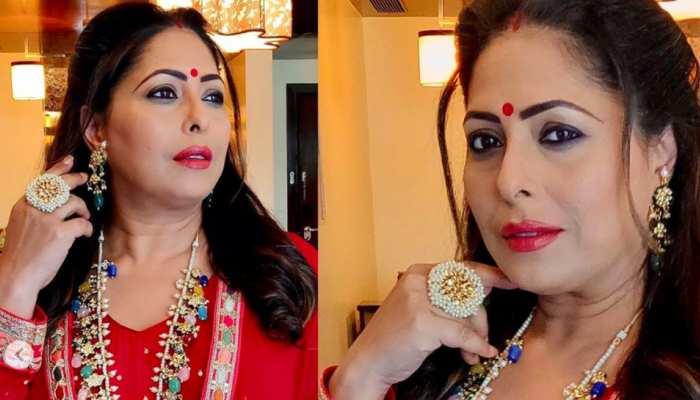 Super Dancer 4: शादी की खबरों पर Geeta Kapur का बेबाक जवाब, कहा- सच आप अच्छी तरह जानते हैं